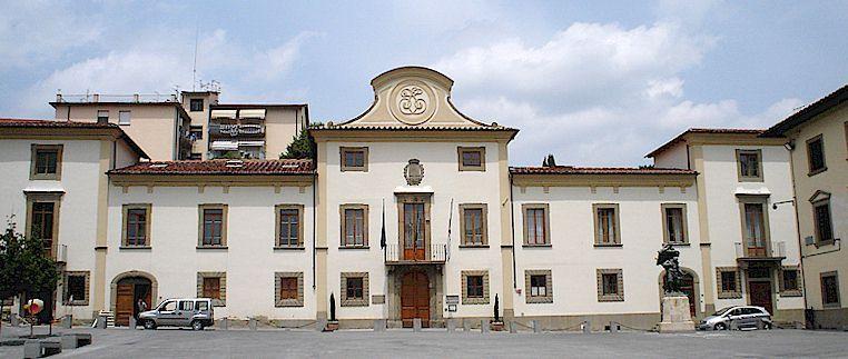 pontassieve piazza jpg